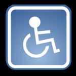 acces-handicap