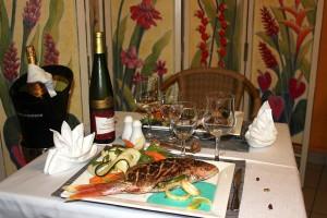 diner_pour_deux
